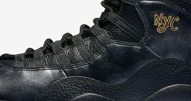 air-jordan-10-retro-new-york-7