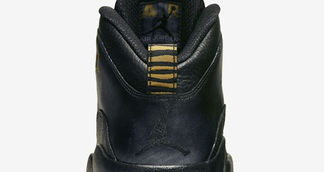 air-jordan-10-retro-new-york-8