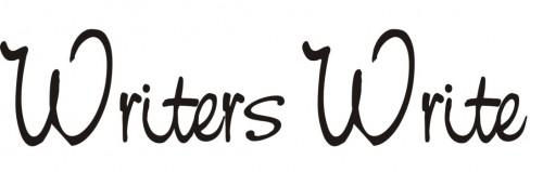 cropped-writers-write-logo-large1