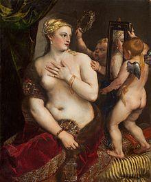 Titian_Venus_Mirror_(furs)