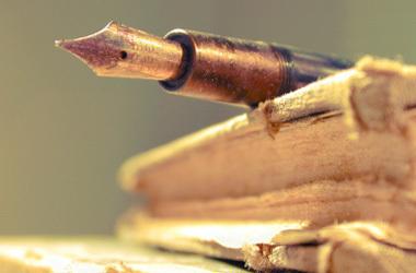 writers_crop380w